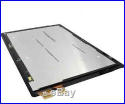 Microsoft Surface Pro 4 1724 LTN123YL01 12.3 LCD Screen + Digitizer Assembly