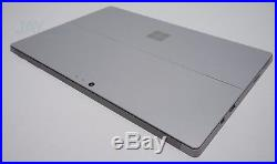 Microsoft Surface Pro 4 1TB Core i7-6650U 2.2GHz 16GB Wi-Fi 12.3