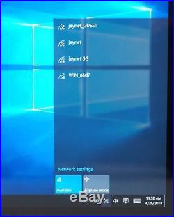 Microsoft Surface Pro 4 1TB Core i7-6650U 2.2GHz 16GB Wi-Fi 12.3 Windows 10 Pro