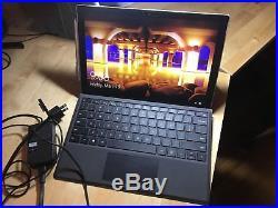 Microsoft Surface Pro 4 (256 GB, 16 GB RAM, Intel Core i7-6650U 2.2GHz)