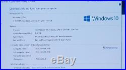 Microsoft Surface Pro 4 256GB Core i5-6300U Wi-Fi 8GB 12.3 Win 10 Pro