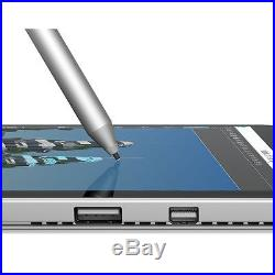 Microsoft Surface Pro 4 512 GB, 16 GB RAM, Intel Core i7e 13.5 Tablet Computer