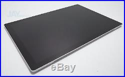Microsoft Surface Pro 4 512GB Core i7-6650U 2.2GHz 16GB Wi-Fi 12.3 Win 10 Pro