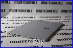Microsoft Surface Pro 4 512GB, Wi-Fi, 12.3-Inch, Intel Core i7 6650U 16 GB