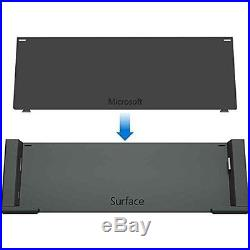 Microsoft Surface Pro 4 Adapter for Surface Pro 3 Docking Station TP3-00001