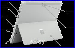 Microsoft Surface Pro 4 Core i5-6300U 2.4GHz 128GB SSD Win 10 Pro 12.3 Tablet