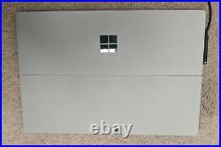 Microsoft Surface Pro 4 Intel Core i5 128GB/4GBRAM Wi-Fi