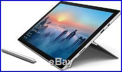 Microsoft Surface Pro 4 Intel Core i7, 16GB RAM, 256GB Windows 10 Anniversary