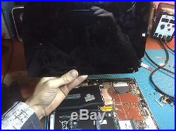 Microsoft Surface Pro 4 LCD replacement