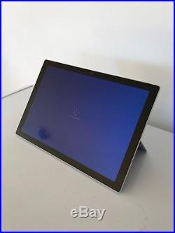 Microsoft Surface Pro 4 (Newest Model) 256GB Intel Core i5 8GB RAM