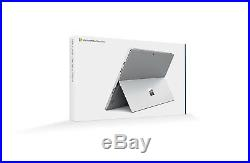 Microsoft Surface Pro 4 SU3-00001 12.3-Inch Laptop