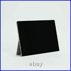 Microsoft Surface Pro 4 Tablet 12.3 i7-6650U @ Turbo 3.4GHz 512GB 16GB RAM