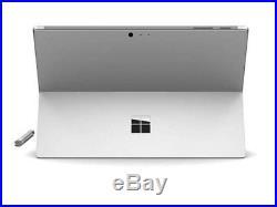 Microsoft Surface Pro 4 / i5 / 128GB SSD / 4GB RAM Tablet Windows 10 Pro