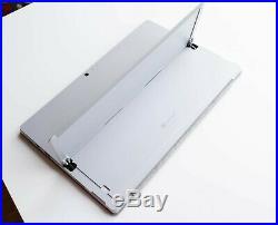 Microsoft Surface Pro 4 i7 + 16gb Ram + 512gb SSD + Alcantara Keyboard + Bundle