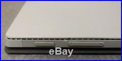 Microsoft Surface Pro 4 i7 16gb ram 512gb ssd