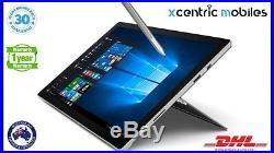 Microsoft Surface Pro 4 i7 256GB 512GB 1TB / 16GB Ram 8GB Ram Brand New SEALED