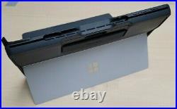 Microsoft Surface Pro 4 i7-6650U 256GB, 8GB Wi-Fi, 12.3 inch Tablet Silver