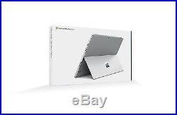 Microsoft Surface Pro 412.3 Touch Touchscreeni716GB256GB SSD Win 10 Pro