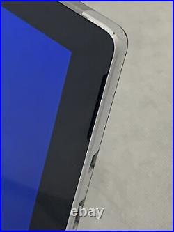 Microsoft Surface Pro 5 128GB, 4GB, Intel i5, Wi-Fi, 12.3 Read Description
