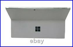 Microsoft Surface Pro 5 (1796) Intel Core M3, 1.6GHz, 128GB, 4GB RAM- Silver
