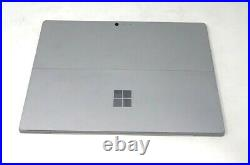 Microsoft Surface Pro 5 (1796) Intel Core i5, 128GB HDD 8GB (Screen Defect)