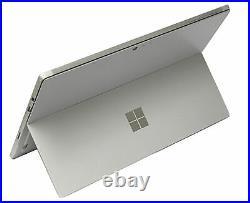 Microsoft Surface Pro 5 -1796 i5-7300U 4GB RAM 128GB eMMC Windows 10 Pro