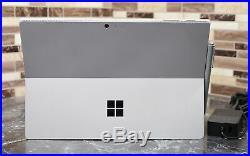 Microsoft Surface Pro 5 1807 4G LTE WWAN, i5-7300U8GB256GBKeyboardPenWTY, B