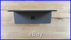 Microsoft Surface Pro 5 8GB, 256GB SSD, Wi-Fi, 12.3 inch Silver