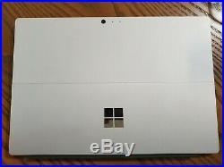 Microsoft Surface Pro 5 Bundle 1TB/16GB RAM/i7-7660U/Win10 Pro/Type Cover/Dock