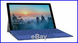 Microsoft Surface Pro 5 Intel Core i5, 8GB RAM, 256GB 1796 with Keyboard