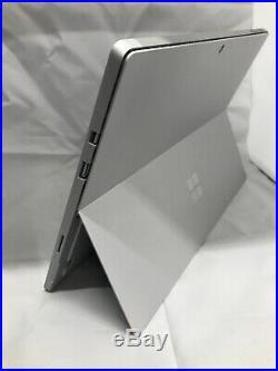 Microsoft Surface Pro 5 Model 1796 12.3 Intel 4GB/8GB/16gb 128-256-512GB /1TB