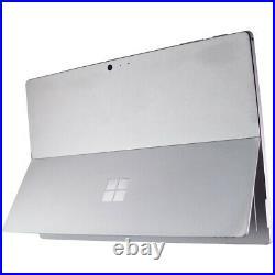 Microsoft Surface Pro (5th Gen) 1796 (Intel Core i5, 4GB RAM, 128GB) 2017