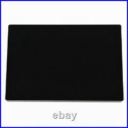 Microsoft Surface Pro 5th Gen Intel Core i7 512GB SSD 16GB RAM FKH-00001