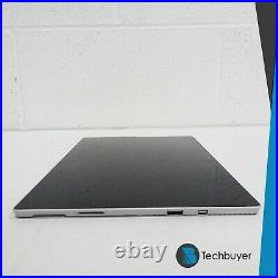 Microsoft Surface Pro 5th Gen LTE 1807 i5 7300U 8GB RAM 256GB SSD Win 10 Pro