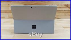 Microsoft Surface Pro 6 12.3 (128GB, Intel Core i5 8th Gen, 8GB) Convertible 2