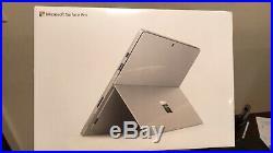 Microsoft Surface Pro 6 12.3 Intel i5-8250U 8GB/128GB Laptop