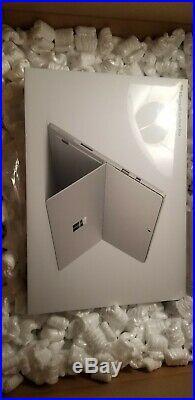 Microsoft Surface Pro 6 12.3 Tablet Intel Core i5 8350U 256GB SSD