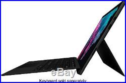 Microsoft Surface Pro 6 12.3 Touch-Screen Intel Core i7 8GB Memory