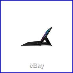 Microsoft Surface Pro 6 12.3, i5-8250U, 8GB RAM, 128GB SSD, W10, Platinum