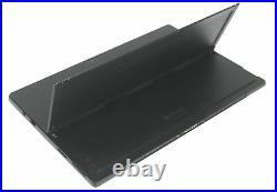 Microsoft Surface Pro 6 1796 i7-8650U 16GB RAM 512GB eMMC Black Windows 10 Home