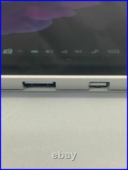 Microsoft Surface Pro 6 8GB Core i5-8250U 1.6GHz 8GB Wi-Fi 12.3