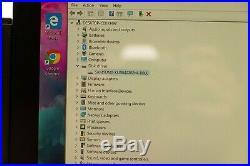 Microsoft Surface Pro 6 BLACK Intel i7 + 16gb RAM + 512gb SSD + Keyboard + Pen