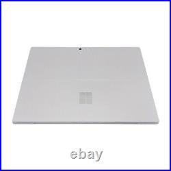 Microsoft Surface Pro 6 Intel Core i5 8GB RAM 128GB SSD
