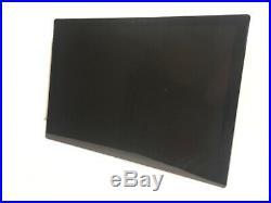 Microsoft Surface Pro 6 Intel Core i5 8th Gen 256 GB SSD 8 GB RAM Win 10 Black