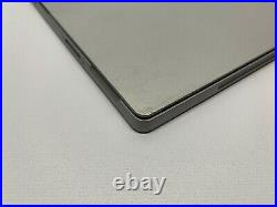Microsoft Surface Pro 6 i5 256GB, 8GB RAM Platinum (KJT-00001) Special