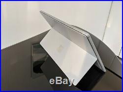Microsoft Surface Pro 6 i7 16GB 1TB SSD NO PASSWORD