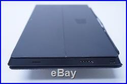 Microsoft Surface Pro 64GB SSD Intel i5-3317U 4GB, with PEN & Type Cover BUNDLE