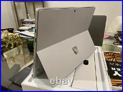 Microsoft Surface Pro 7 10th Gen 128GB SSD, Intel Core i5 8GB BRAND NEW