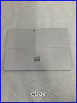 Microsoft Surface Pro 7 12.3 (128GB, Intel Core i5, 8GB) Platinum