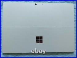 Microsoft Surface Pro 7 12.3 (1TB SSD, Intel Core i7-1065G7, 3.70 GHz, 16G RAM)